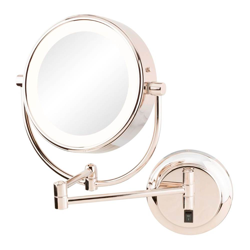 rectangular wall mirrors decorative.htm aptations 949 35 73hw at rampart supply none mirrors in a  aptations 949 35 73hw at rampart supply