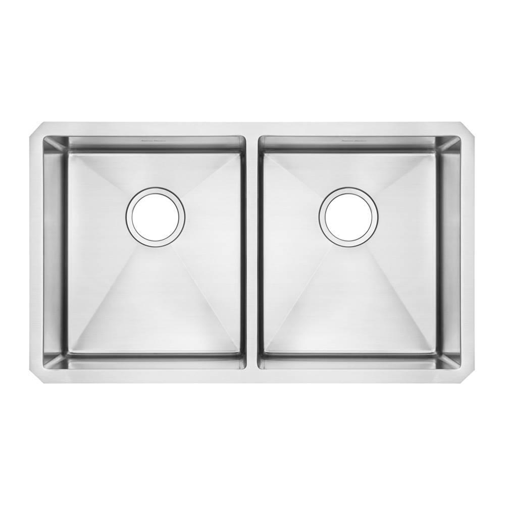 American Standard Kitchen Sinks   American Standard 18db 9291800 075 At Rampart Supply None