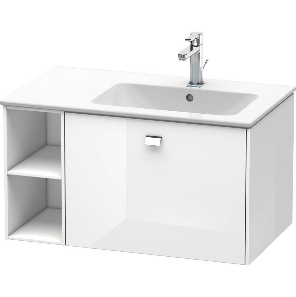 Bathroom Vanities Vanities White | Rampart Supply ...