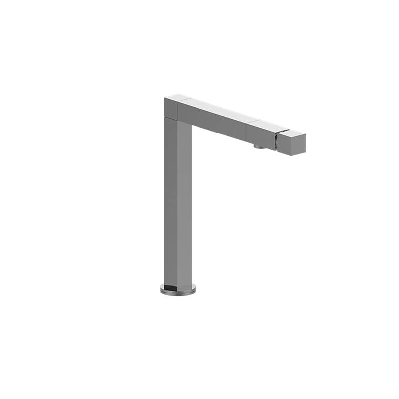 Graff G-4861-SN at Rampart Supply None Kitchen Faucets in a ...