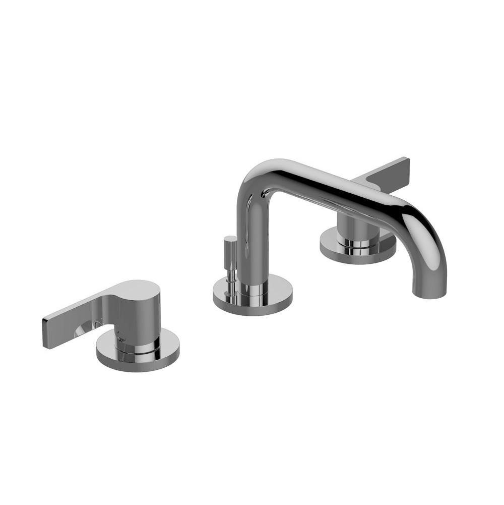 Graff Bathroom Faucets Bathroom Sink Faucets | Rampart ...