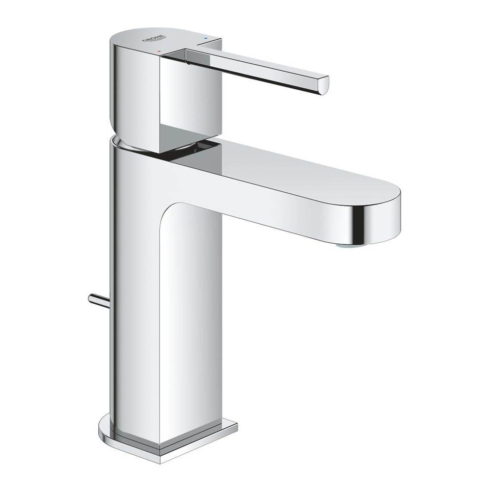 Grohe Bathroom Faucets Bathroom Sink Faucets | Rampart ...