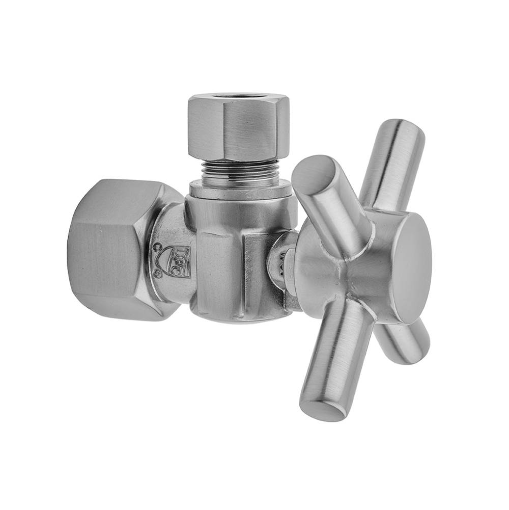 Jaclo 801-12.30-PB All Brass Vertical Drop Nipple 1//2 x 30 Polished Brass 1//2 x 30 Standard Plumbing Supply
