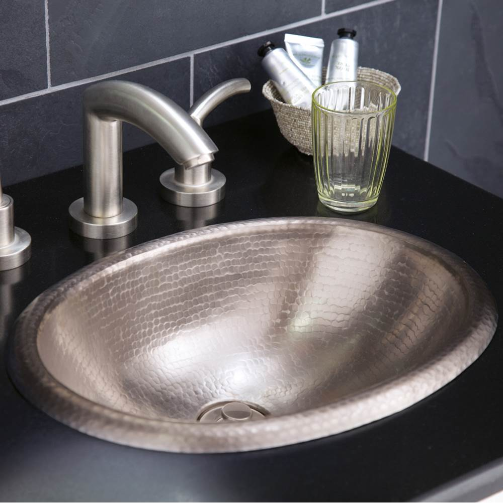 Native Trails Cps539 At Rampart Supply Vessel Bathroom Sinks