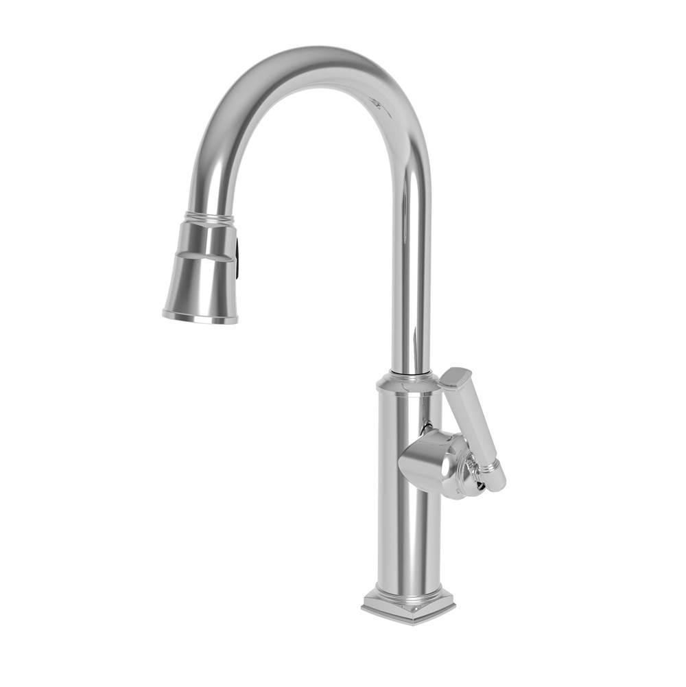 Newport Brass 3160-5103/26 at Rampart Supply None Bar Sink ...