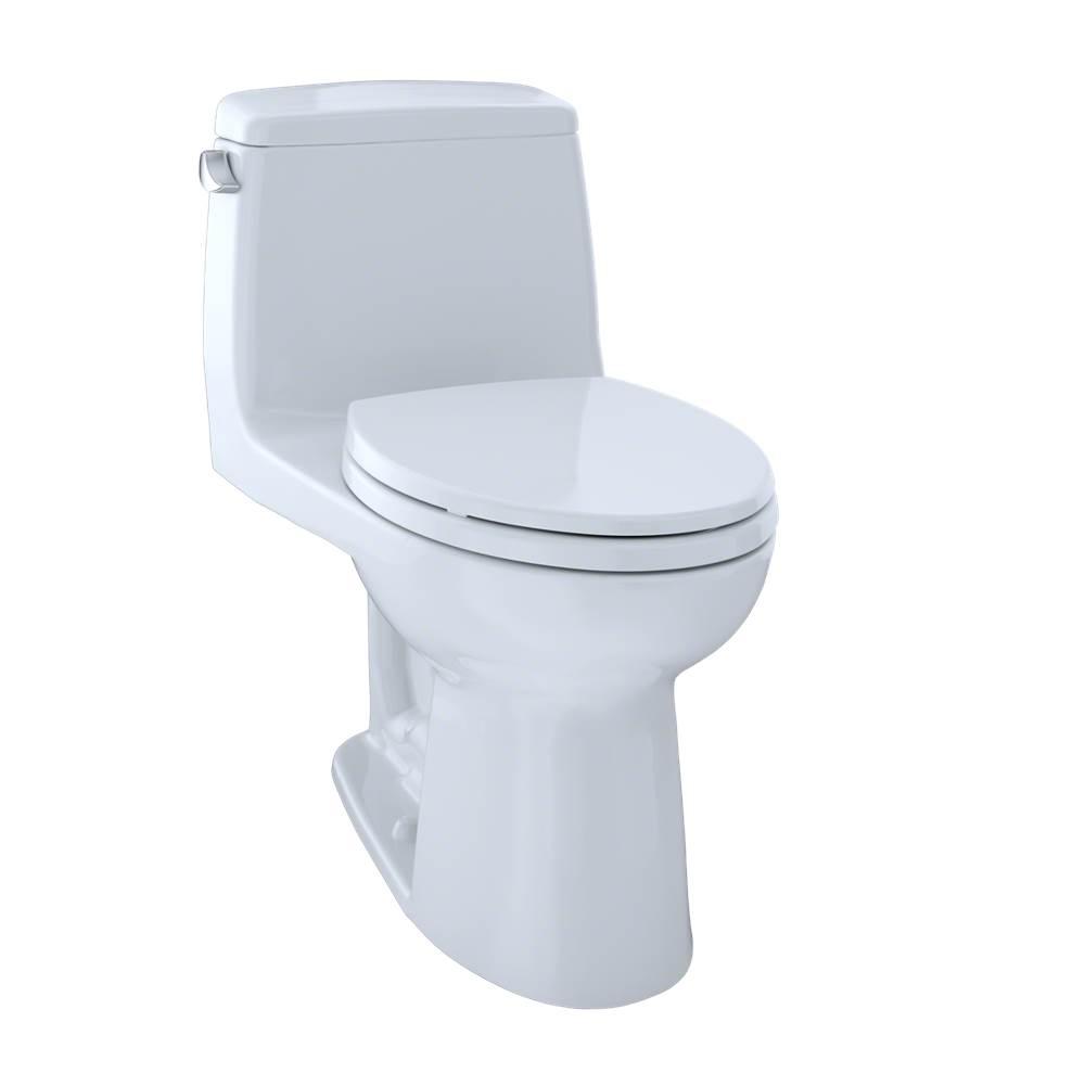 Toto Toilets White Rampart Supply Colorado Springs Denver Pueblo