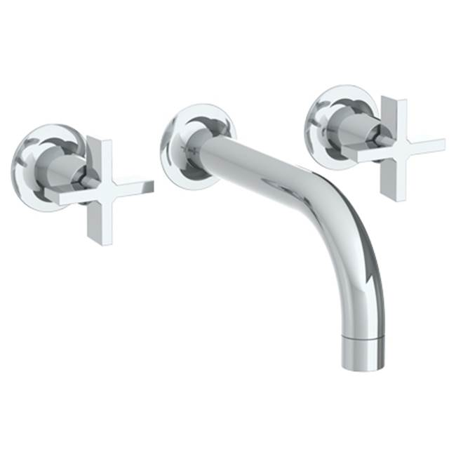 Bathroom Faucets | Rampart Supply - Colorado-Springs ...