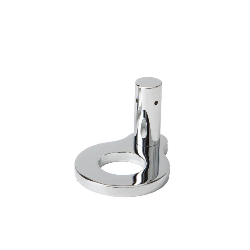 Carton: 3,000 pcs .125 E-Style Retaining Rings//Steel//Black Phos
