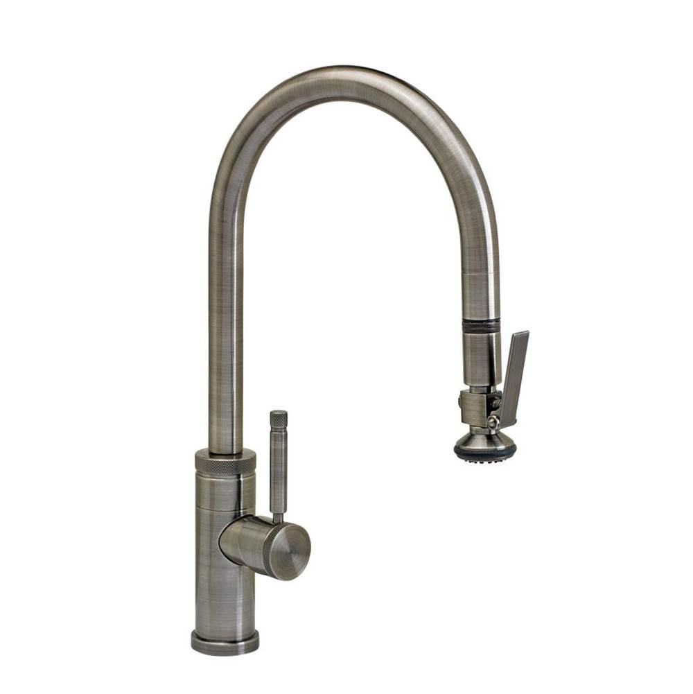 Waterstone 9800-SS at Rampart Supply Industrial Pull Down ...